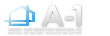 Windows Hamilton - Logo